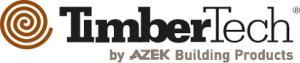 logo timbertec